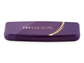 TopVue Elite kontaktlencse tartó