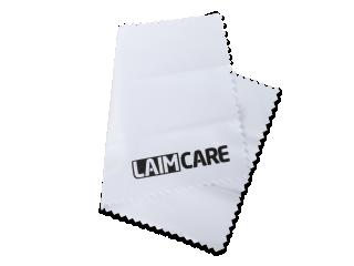 Laim Care szemüvegtisztító szett