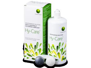 Hy-Care ápolószer 360 ml