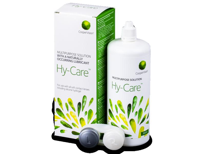 Hy-Care ápolószer 360 ml  - Ápolószer