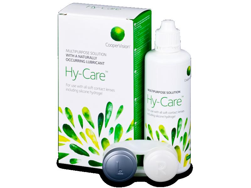 Hy-Care ápolószer 100 ml  - Ápolószer