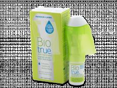 Biotrue MDO szemcsepp 10 ml  - Korábbi csomagolás