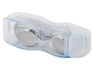 Neptun úszószemüveg - ezüst
