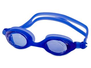 Neptun úszószemüveg - kék